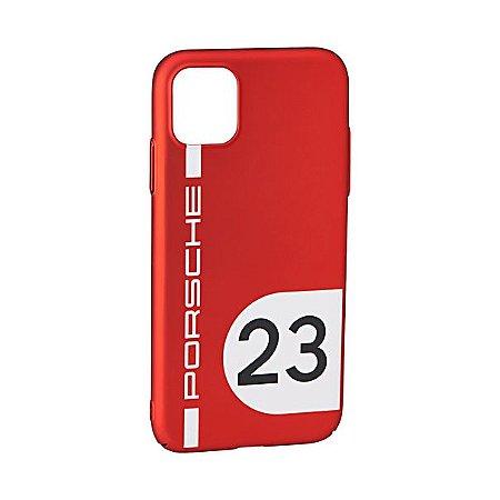 Capa para Iphone 11