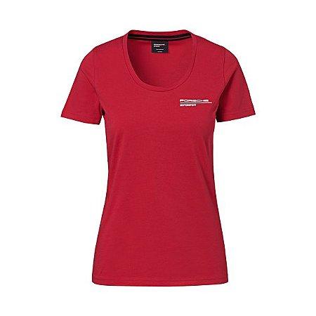 Camisa Ladies MotorSport