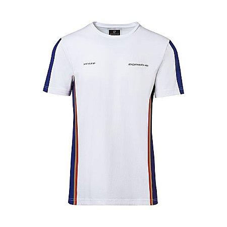 """Camisa Coleçao MotorSport """"Le Mans"""""""