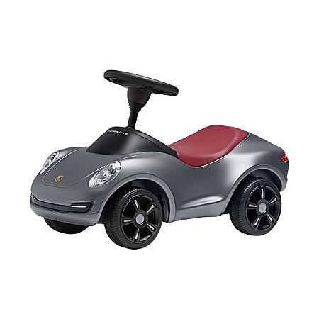 Carrinho Baby Porsche 4S