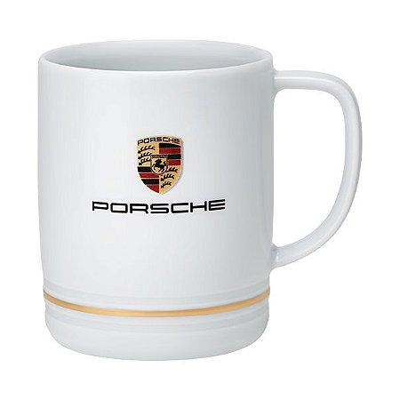 Caneca #Porsche
