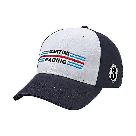 Boné MARTINI RACING