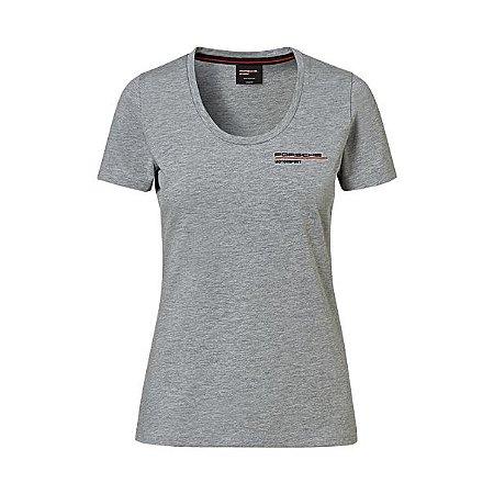 T-shirt, Ladies , coleção Motorsport