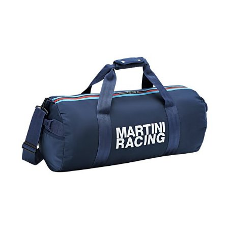 Bolsa, coleção #MartiniRacing