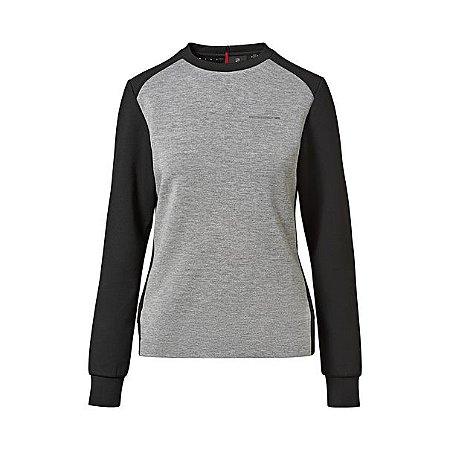 Blusa Ladies, coleção #Urban