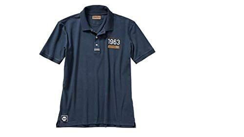 "Polo ""Legends of 1963"""
