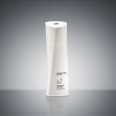 Shampoo para carros,White Edition