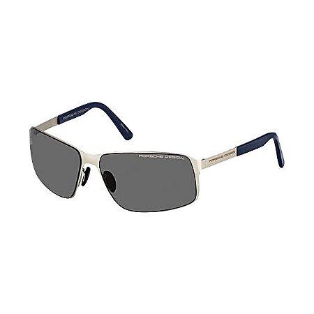Óculos de sol P´8565, titânio, Porsche Design