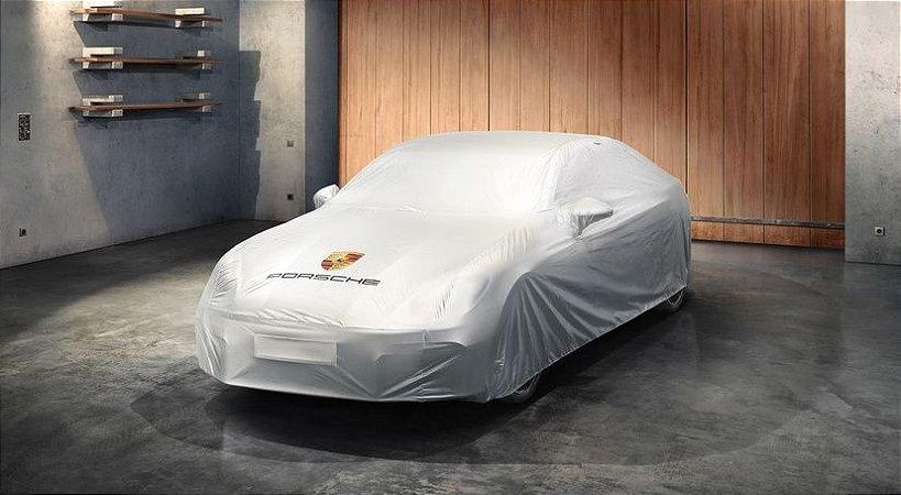 Capa de automóvel ( Panamera)