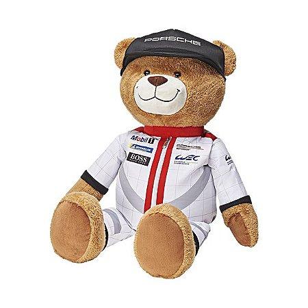 Urso de pelúcia, Porsche Motorsport XL