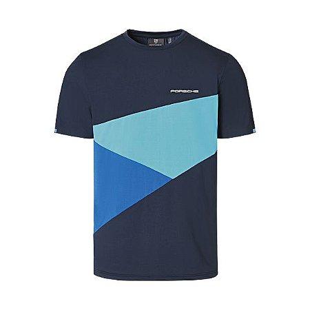 Camisa, Coleção Esporte