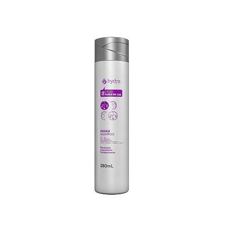 Primer Shampoo Ciclo Fases da Lua 280mL
