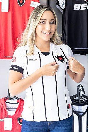 Camisa Belo1931 Botafogo PB II 2020 Feminino