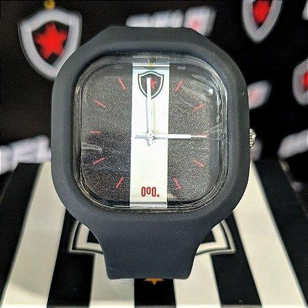 Relógio Oficial Autoridade Moov