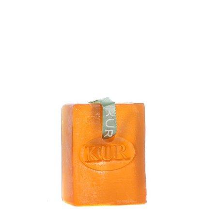 Sabonete Cordão Amêndoas com Avela - 100g - Kur