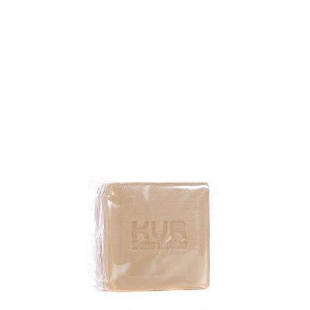 Sabonete de Mel Bons Fluídos - 90g - Kur