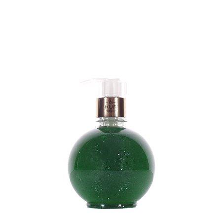 Sabonete Líquido Para Mãos Pinheiro Limão- 330ml - Kur