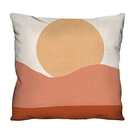 Almofada Sun
