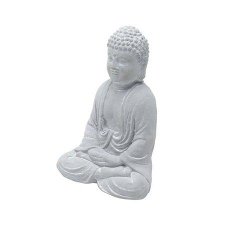 Buda Zen Concreto