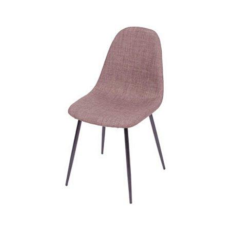Cadeira Suzi Marrom