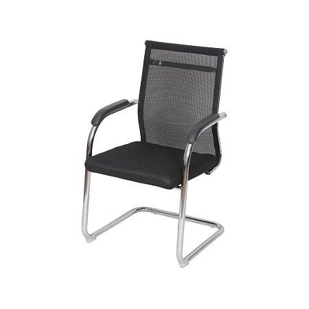 Cadeira Office Libra