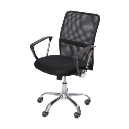 Cadeira Office Guga
