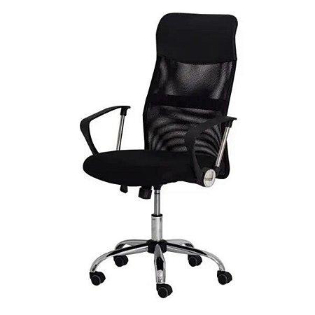 Cadeira Office Guga Alta