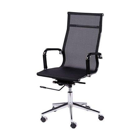 Cadeira Office Nelo Alta