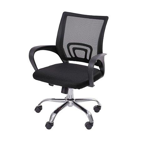 Cadeira Office Contri