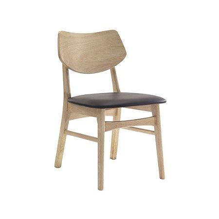 Cadeira Madre Café