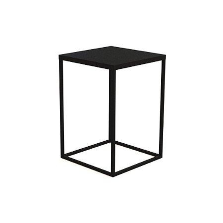 Mesa Lateral Cubo