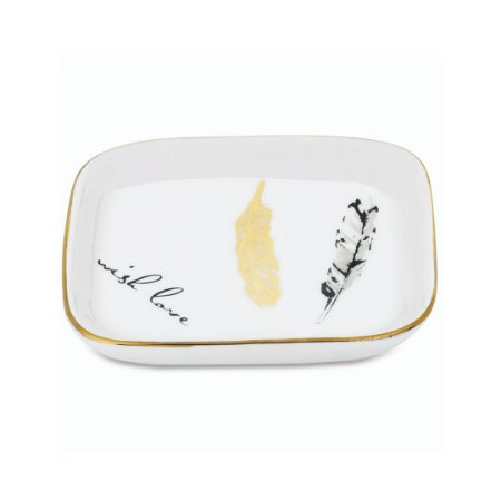 Mini prato cerâmica