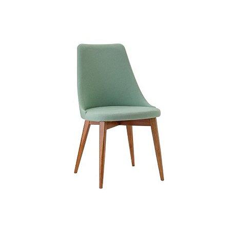 Cadeira Soho Verde