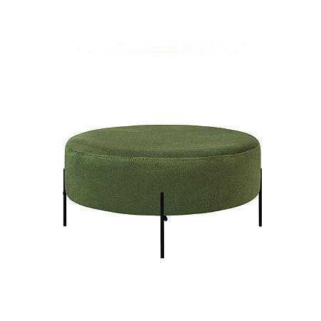 Puff Gali Verde