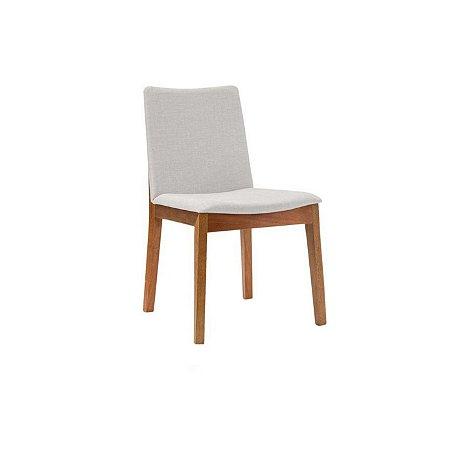 Cadeira Dante Cru
