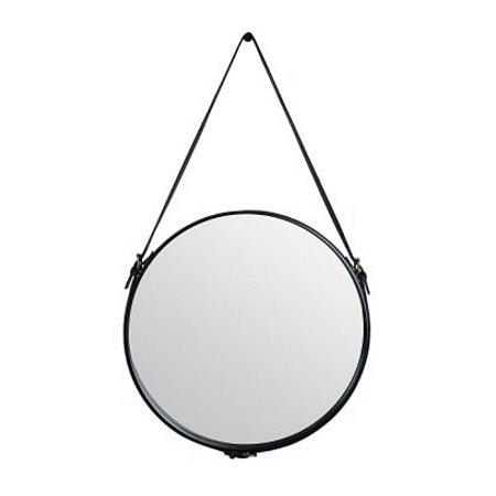 Espelho Cinto 75cm