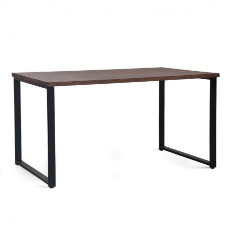 Mesa de Jantar Eva 1.60 x 90cm