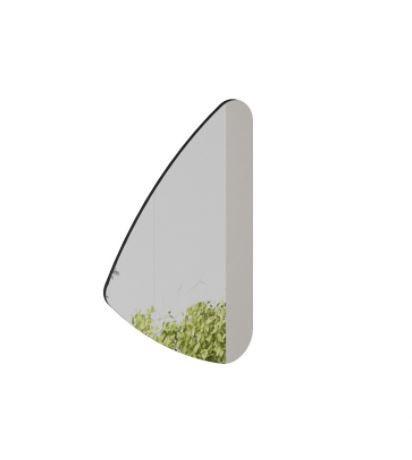 Espelho Orby A