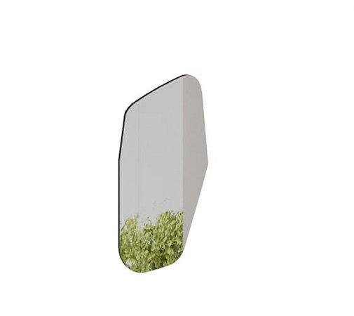 Espelho Orby C