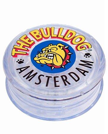 Dichavador de Acrílico The BullDog Amsterdam (Un.)