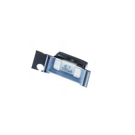Fusível MS3Pro 375 mA para substituição
