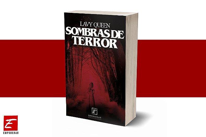 Sombras de Terror