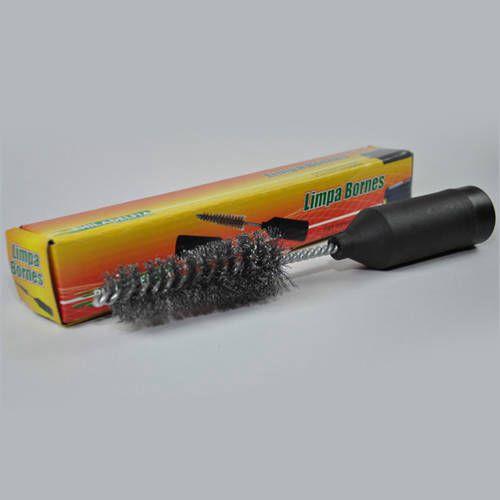 Limpa bornes de Bateria - PH 10