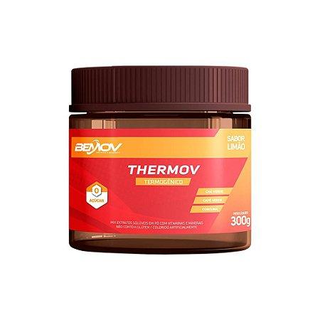 Thermov 300g Sabor Limão