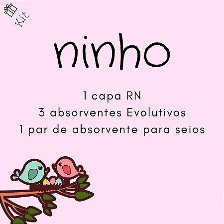 Kit Ninho