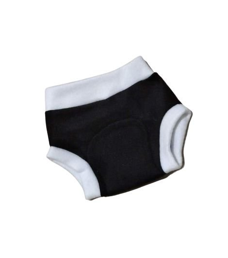 Shorts em soft - GRANDE