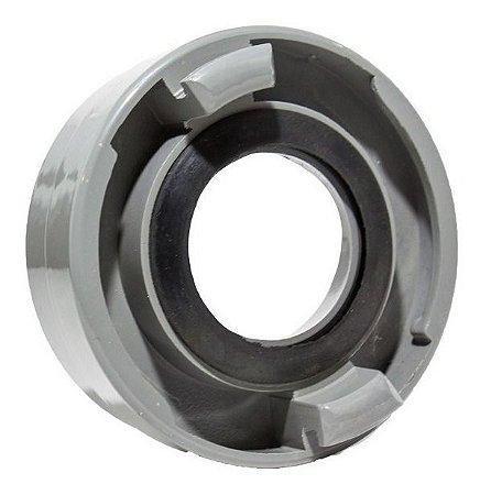 Adaptador Storz 2.1/2  X 1.1/2  Aluminio Segurimax
