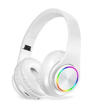 Fone Bluetooth B39