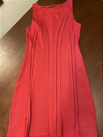 Vestido Lia Spezzato