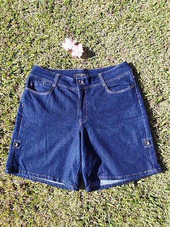 Short Jeans Nine West